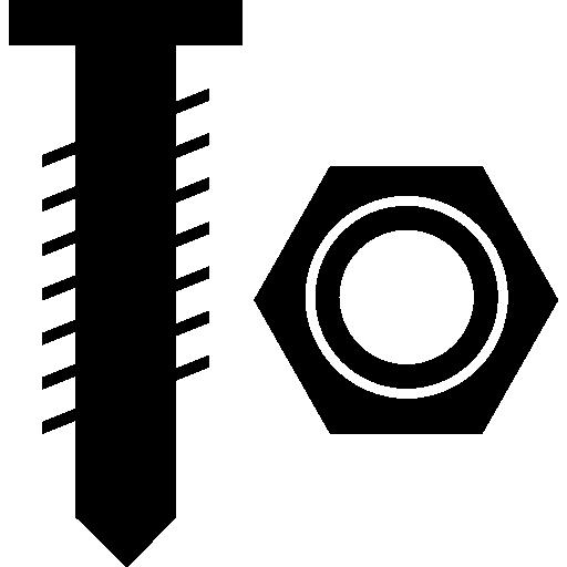 Подмяна на улуци и обшивки