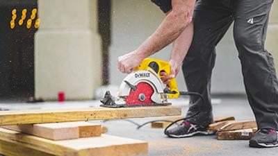 фирма за ремонт на покриви нова билд