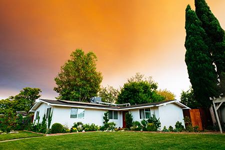 да имаме здрав покрив дълго време